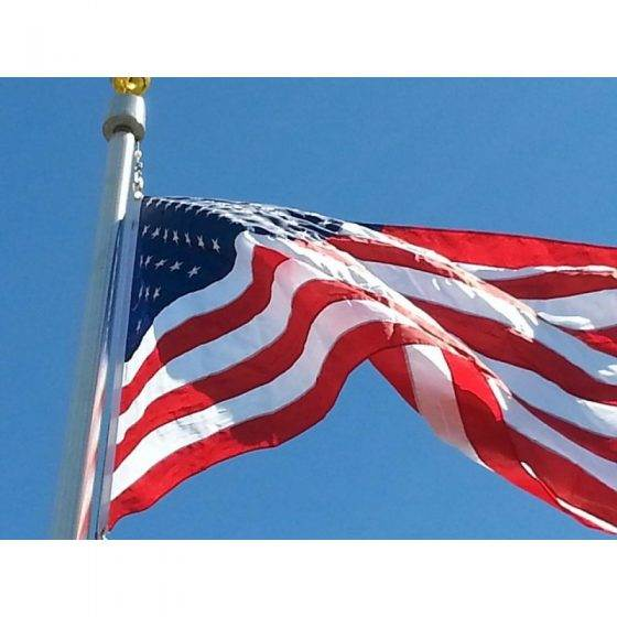 2-x-3-nylon-us-flag (7)