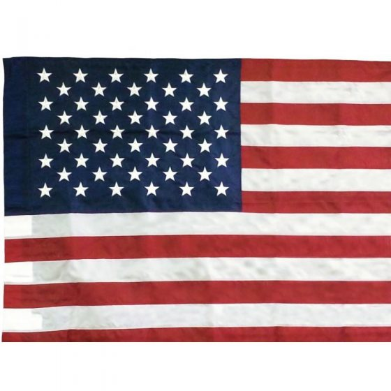2-x-3-nylon-us-flag-Sleeved