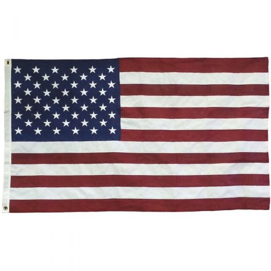 3-x-5-cotton-us-flag