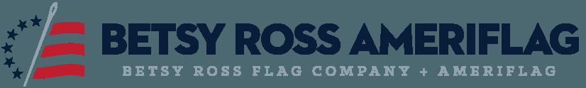 Betsy Ross Ameriflag