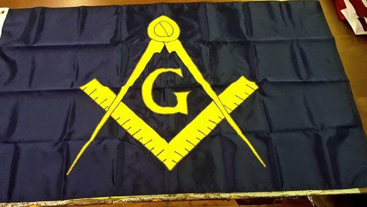 Thank you to Western Reserve Masonic Community for the ...